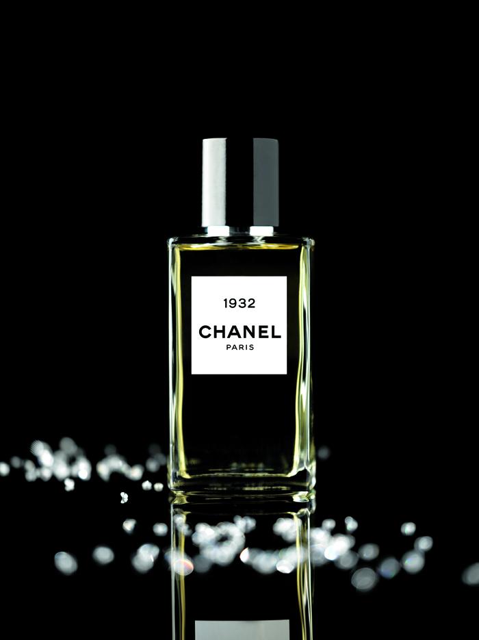 silver scent фото