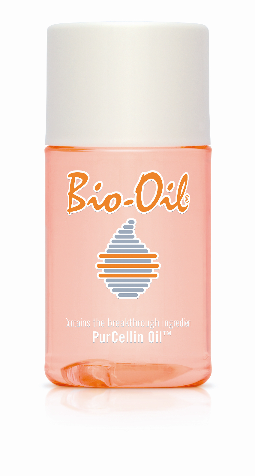 Bio Clear Oil Long Been a Fan of Bio-oil
