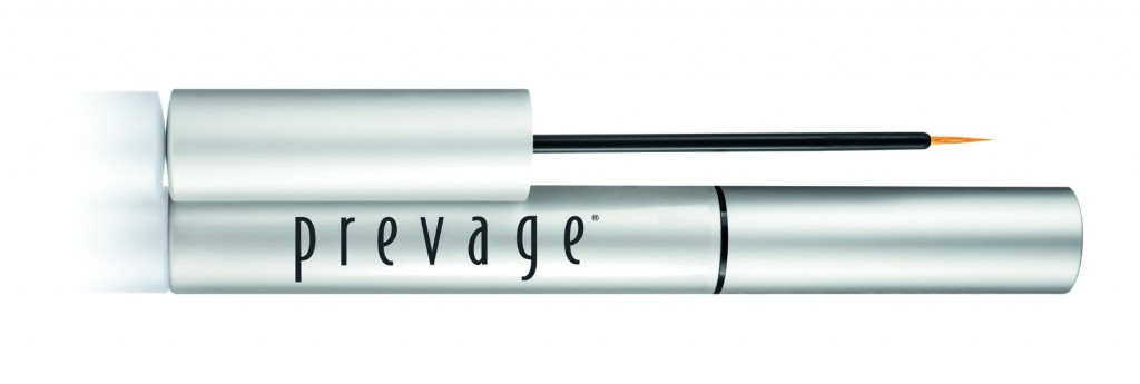 Prevage Lash Image 2 -flipped