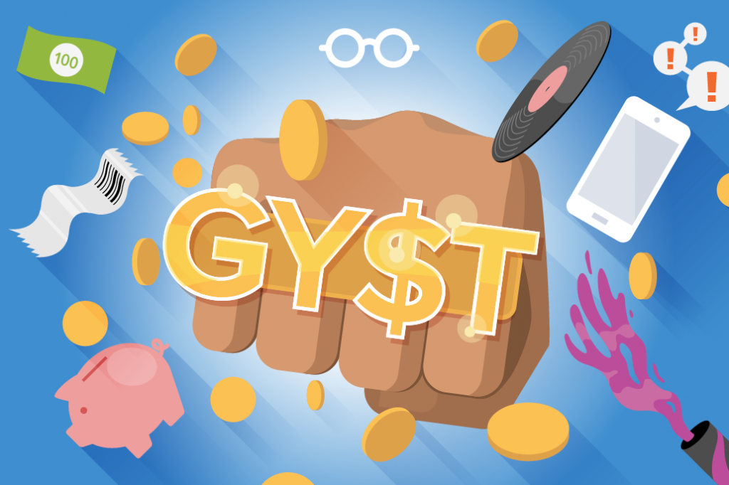 GYST_Header