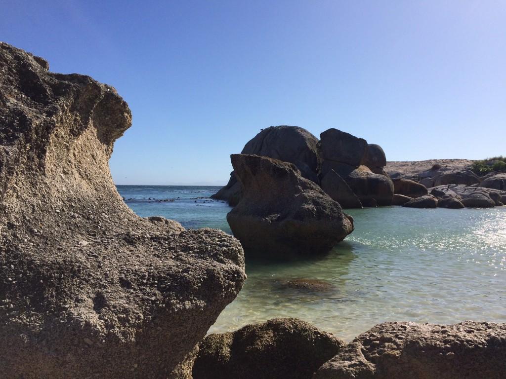 Boulders new
