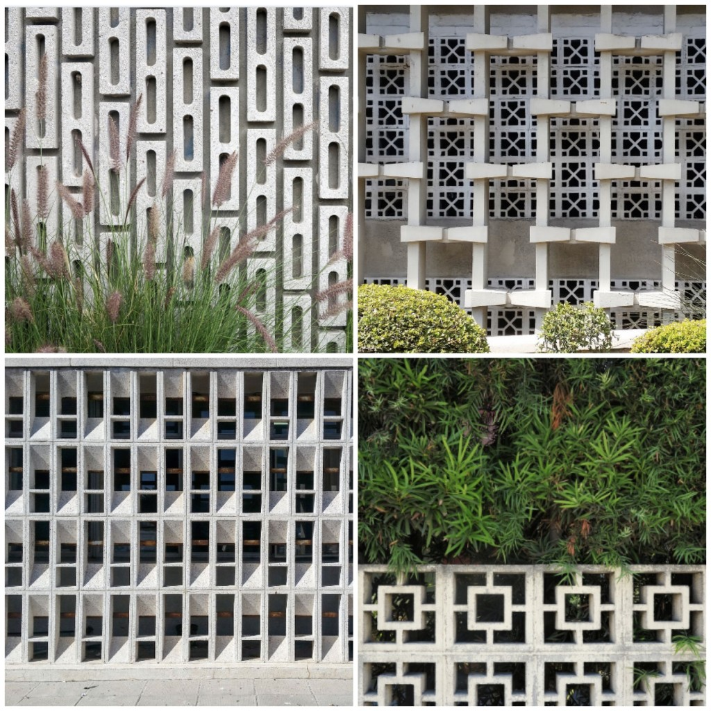 The new brise soleil collection by skinny laminx giveaway for Brise soleil design