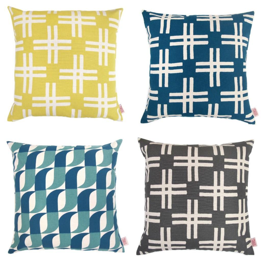SL-BS-cushions