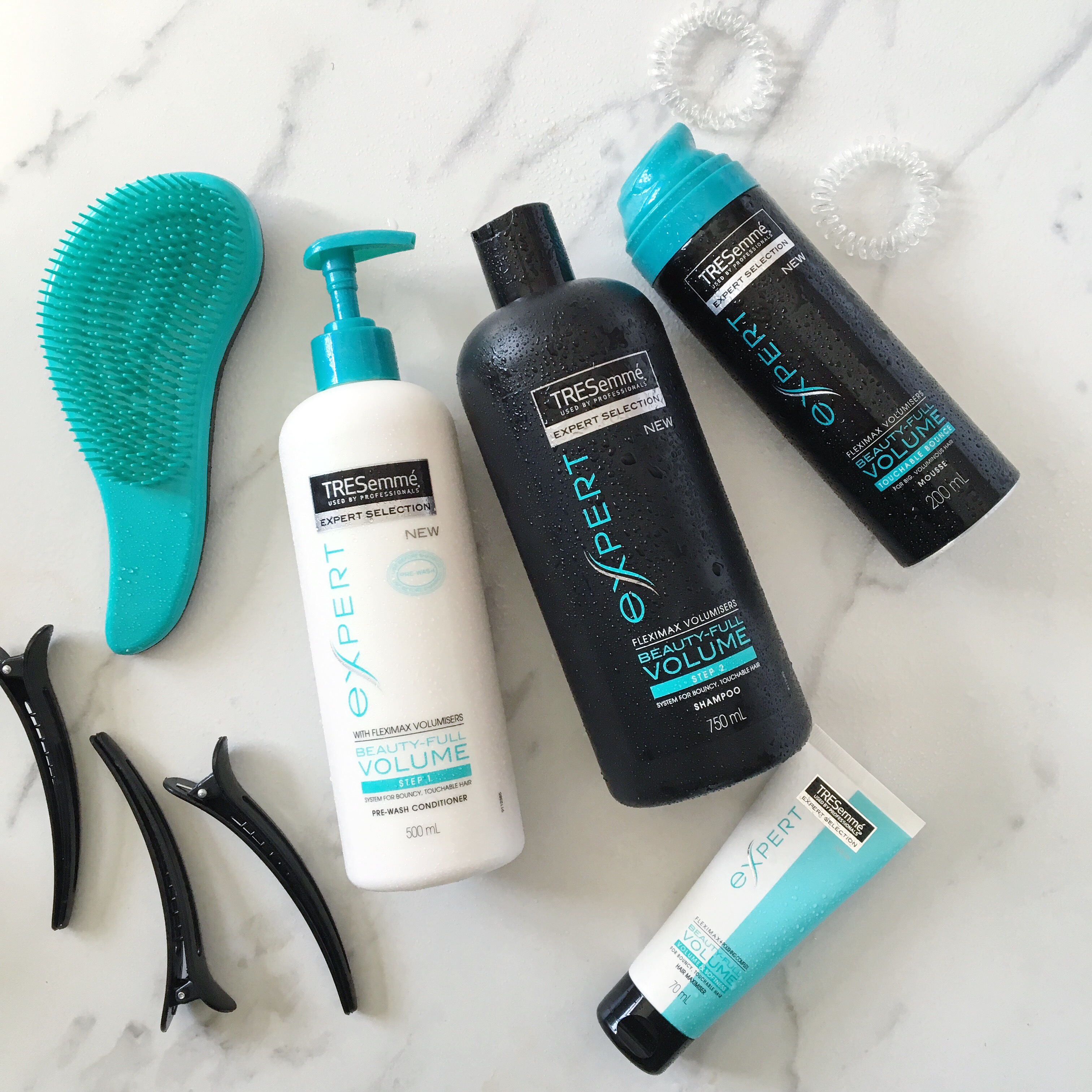 tresemme-hold-1