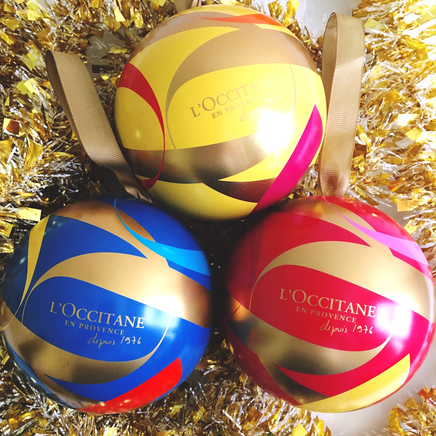 loccitane-xmas-ball-giveaway