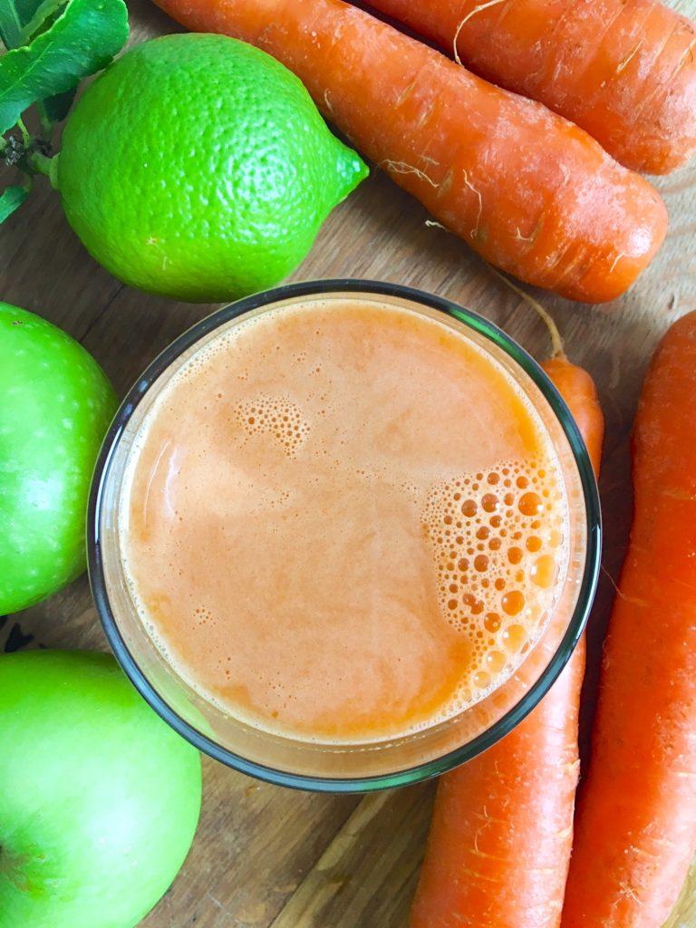 Prevage detox juice (8)
