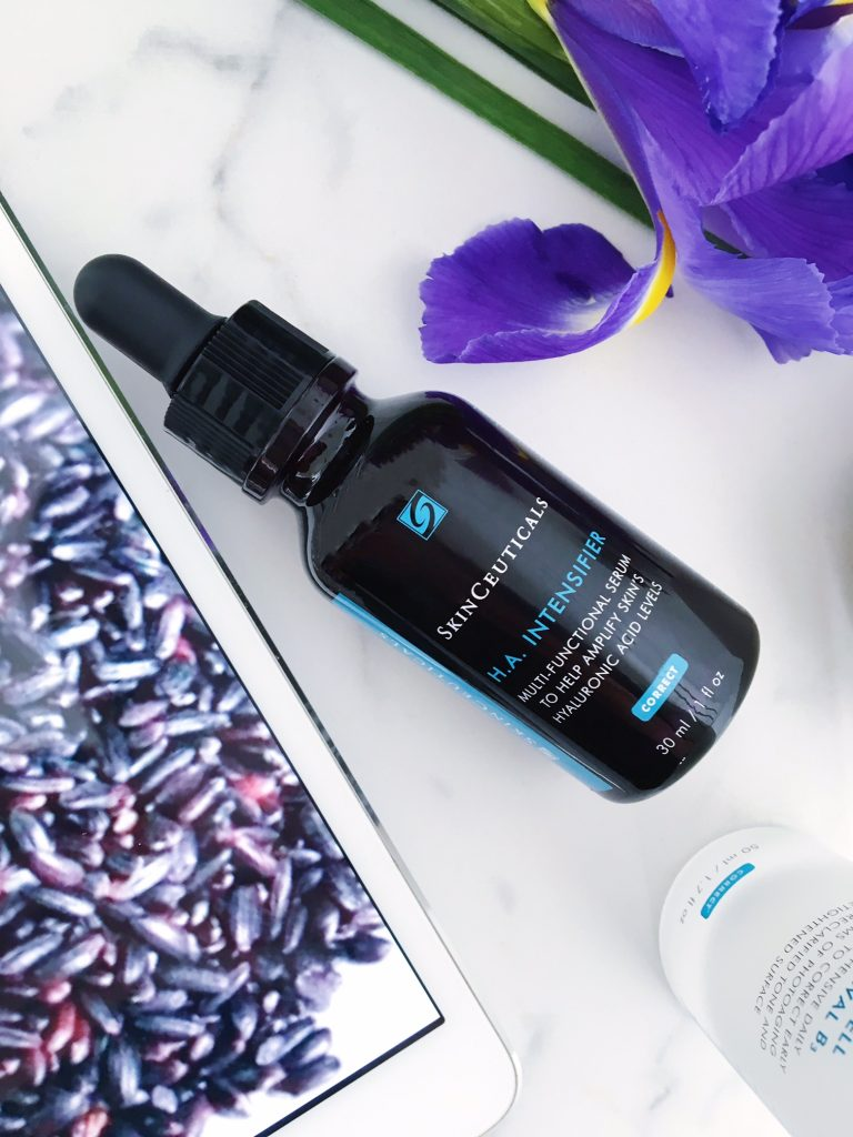 Skinceuticals HA rice
