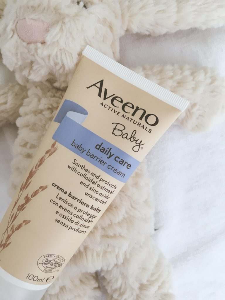 Aveeno Is Finally Available In South Africa Giveaway