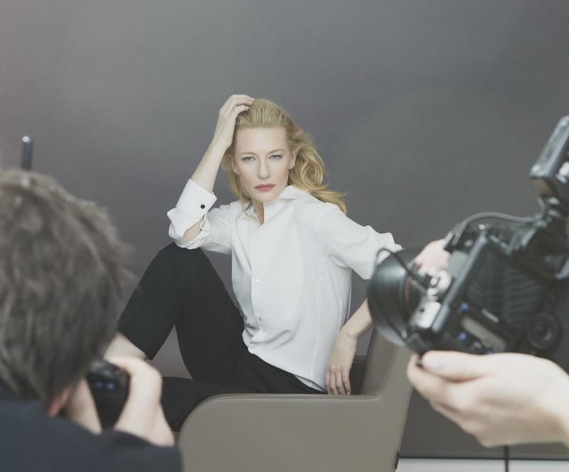 Cate-Blanchett-BTS1-s