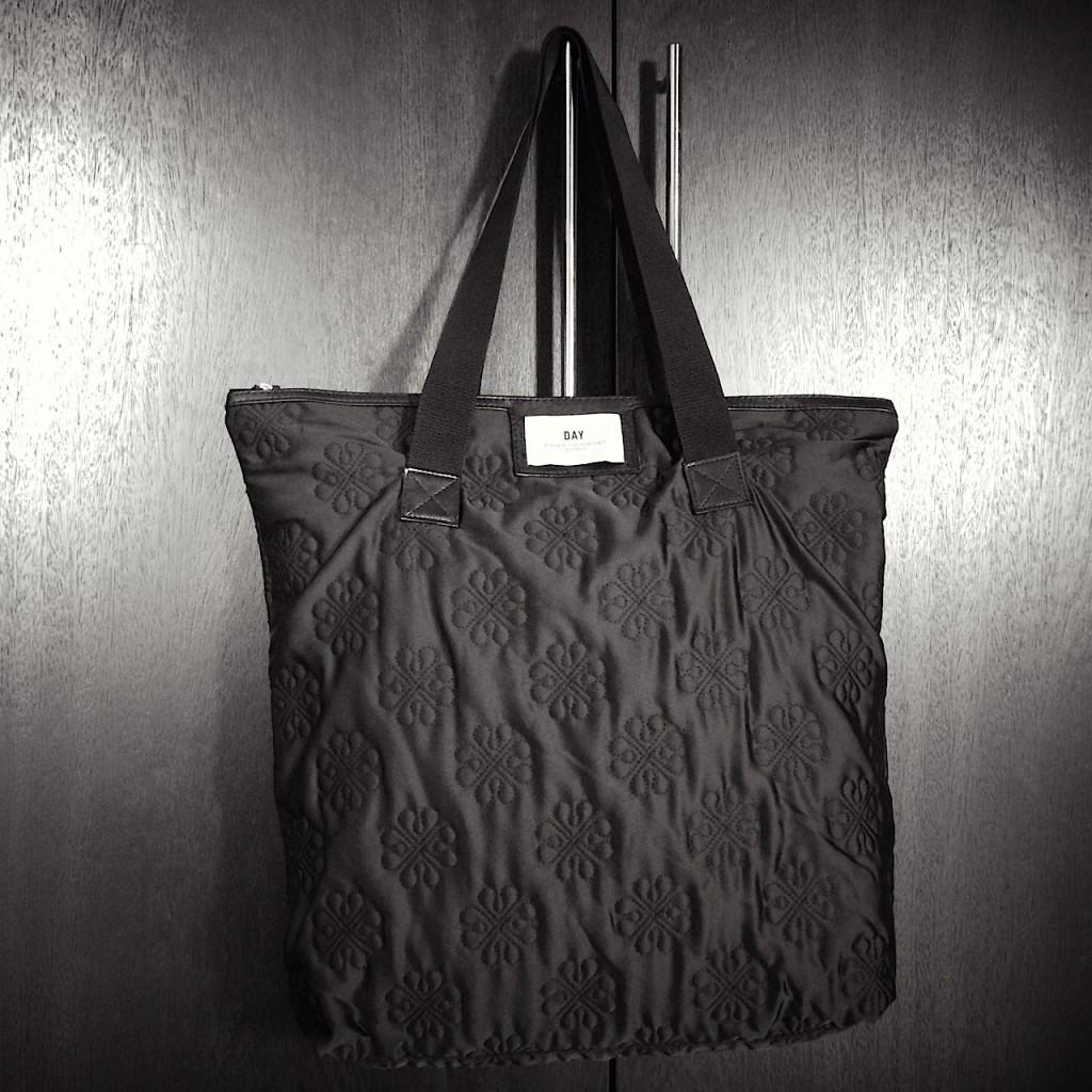 b01f1eaf2099 WIN A DAY BIRGER ET MIKKELSEN BAG VALUED AT R1199 – In My Bag