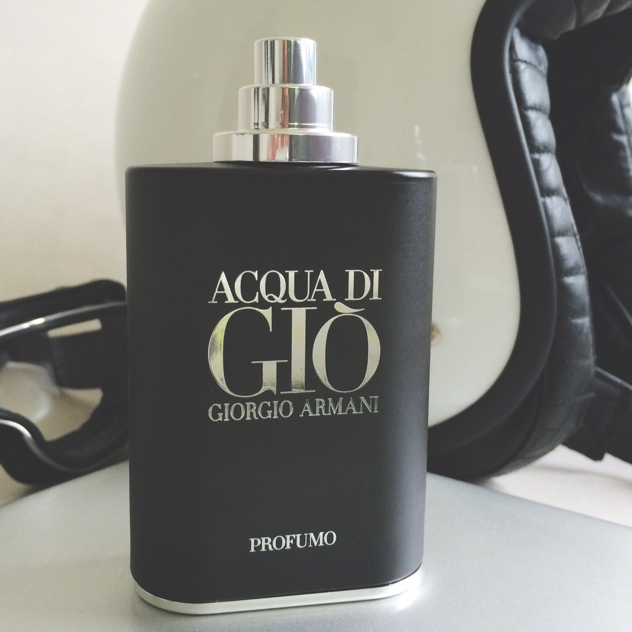 Looking For A Sexy Alluring Scent For Your Man Try This In My Bag