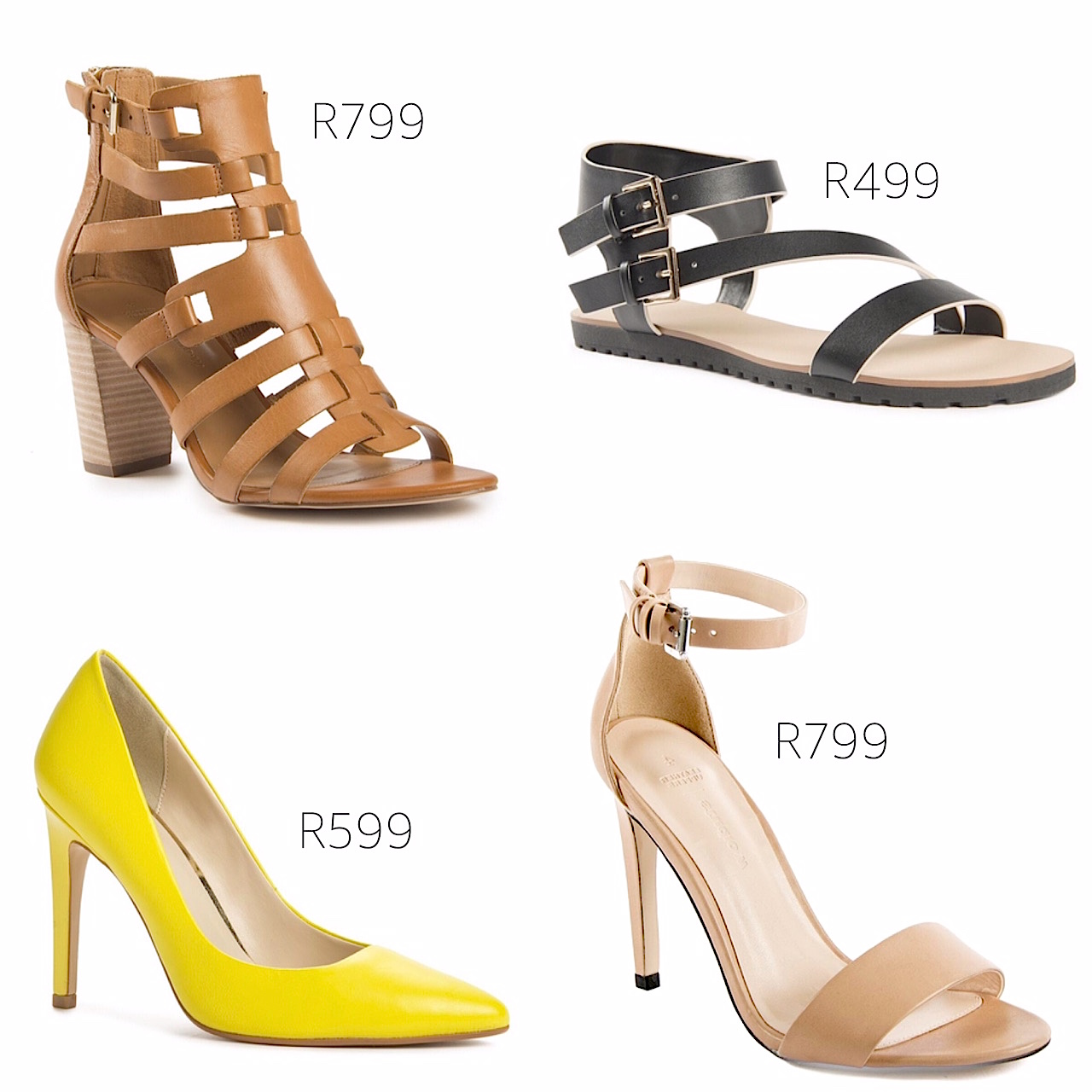 Dune Shoe Sale South Africa