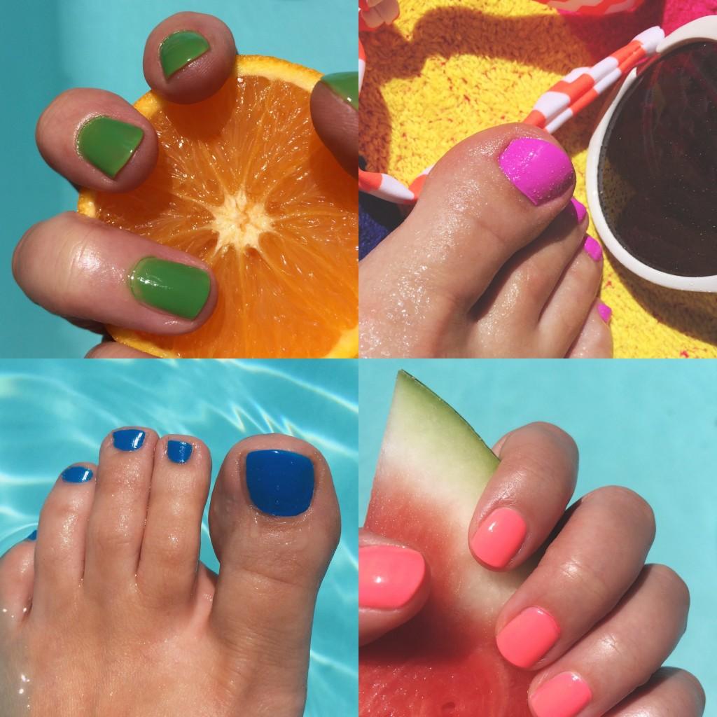 Nails comp 1