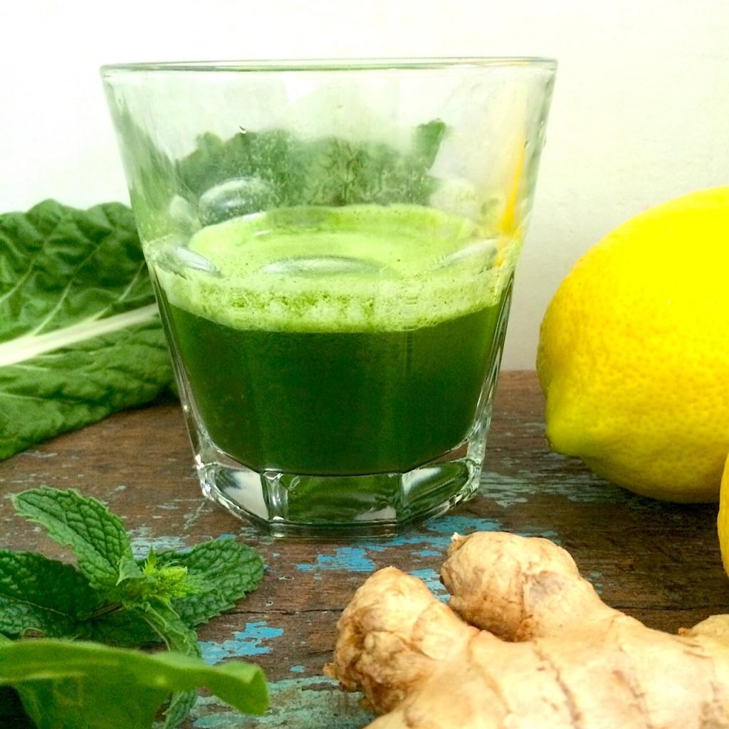 veg juice glass 2