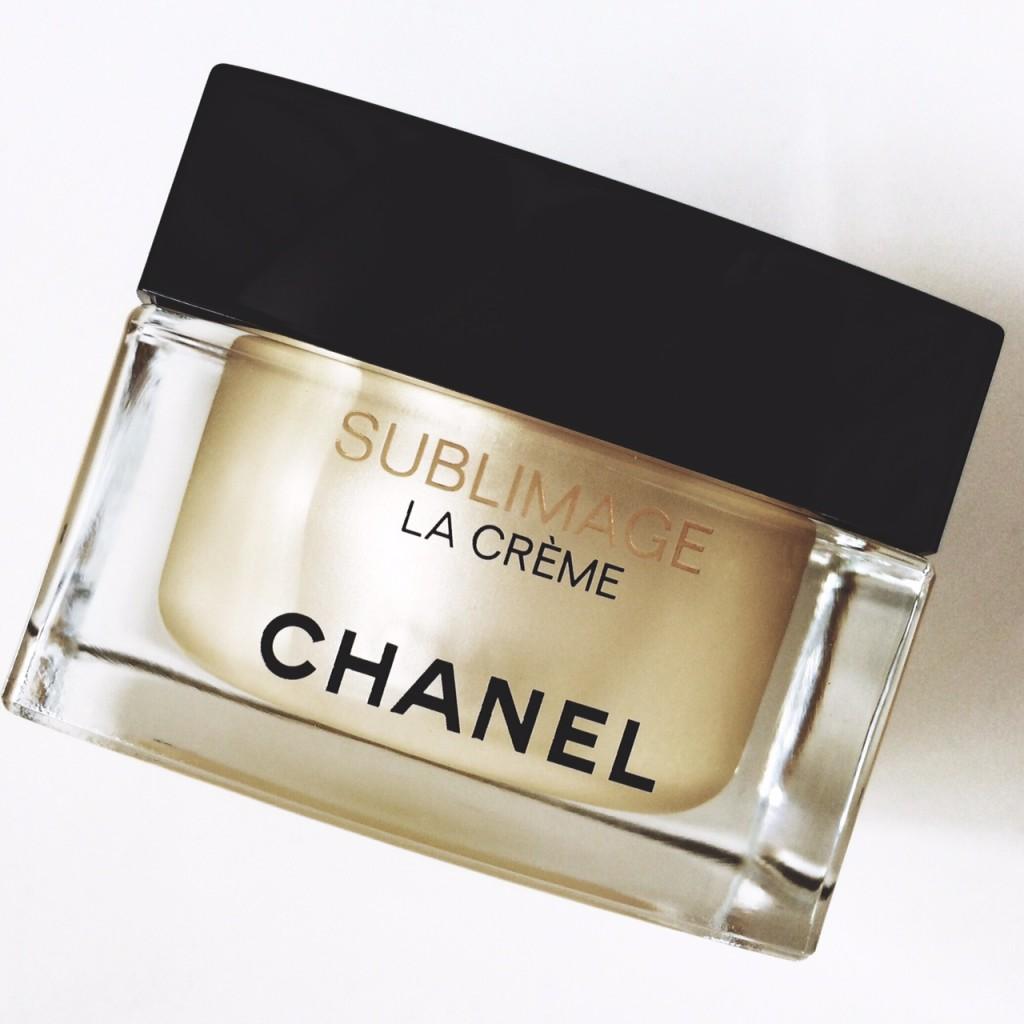 Chanel Sublimage_1