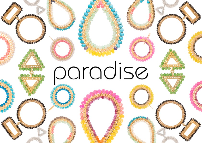 KG Paradis