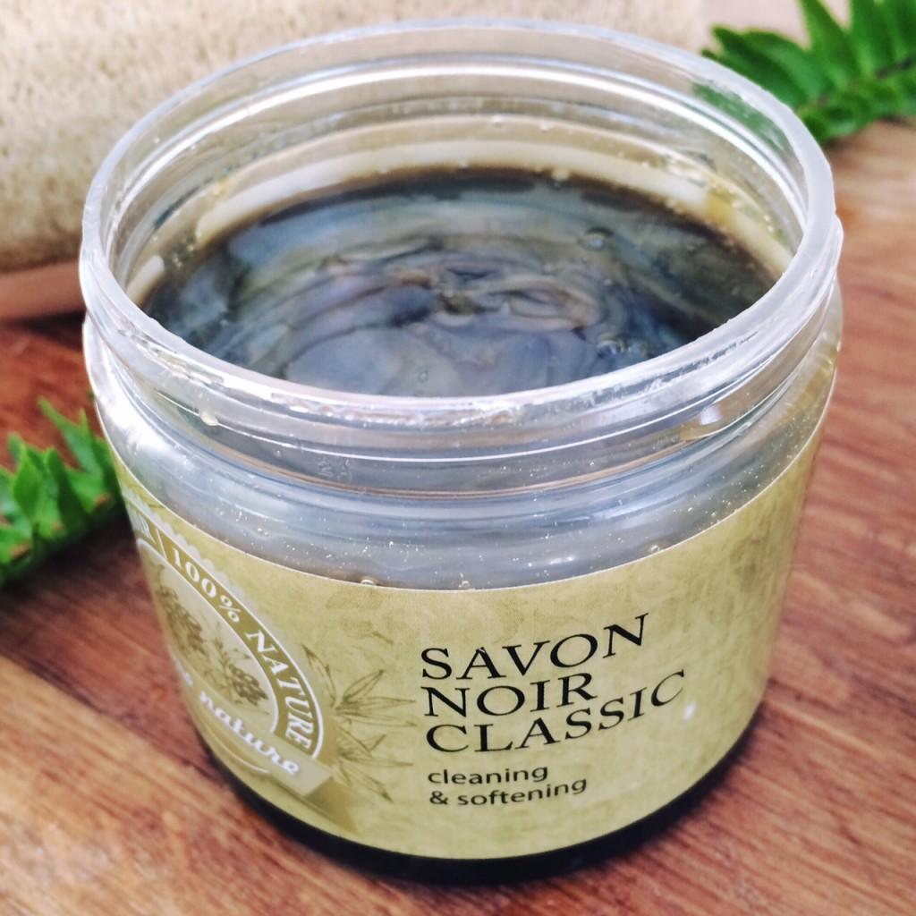 organique savon 1