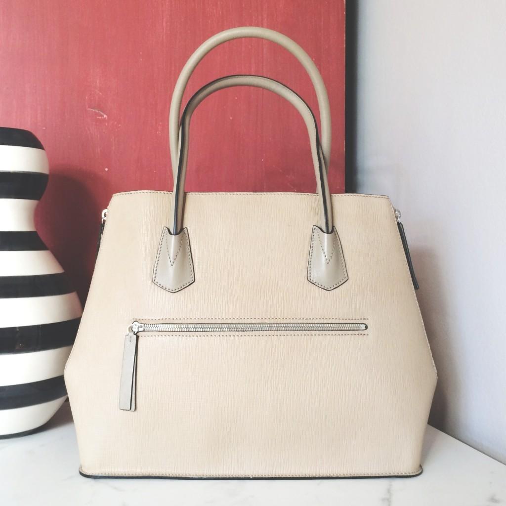 VLM handbag care 1