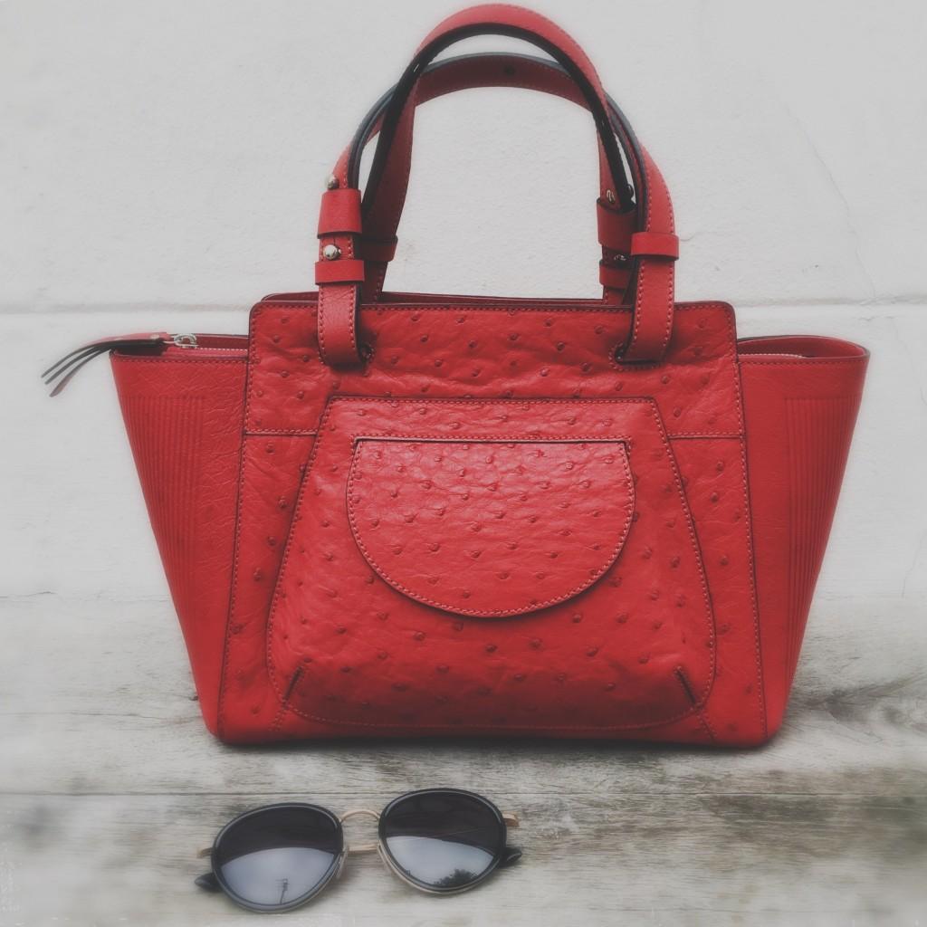 VLM-handbag care 2