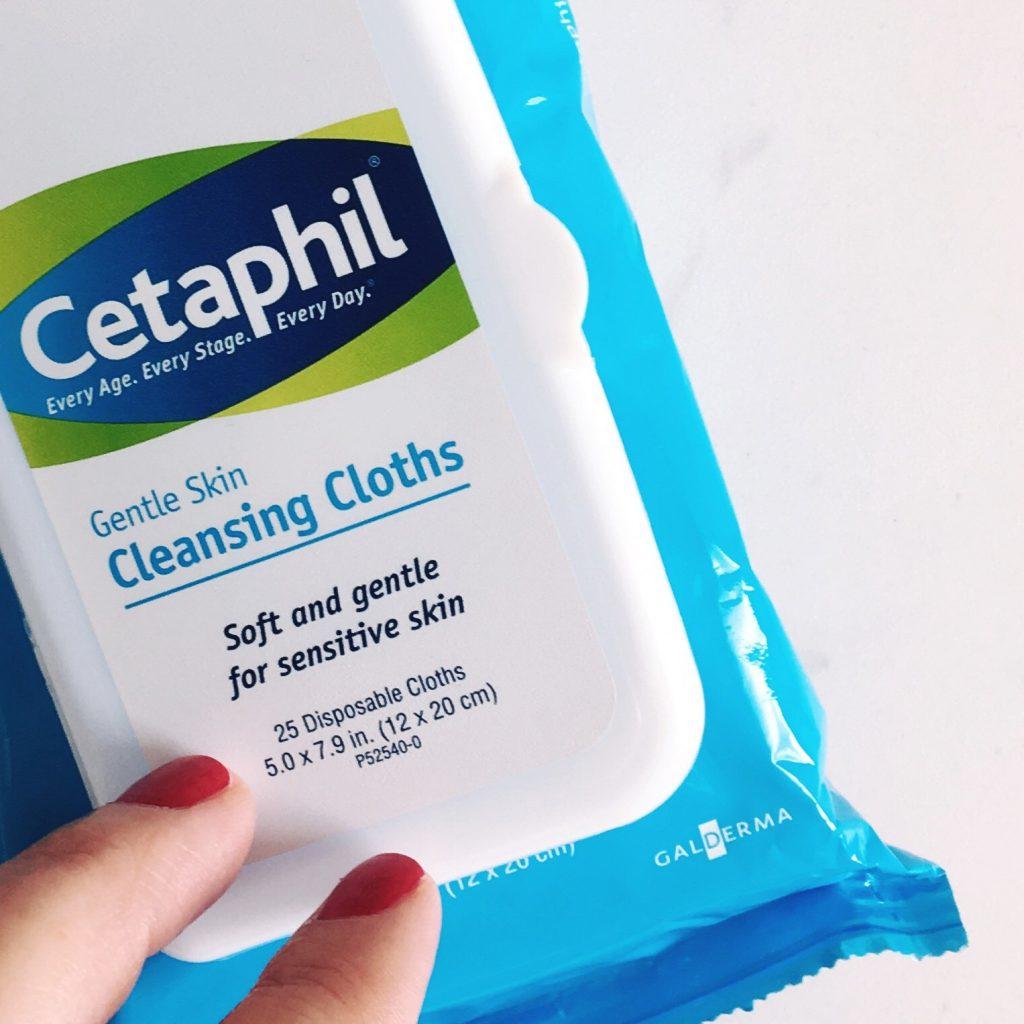 cetaphil-wipes-8
