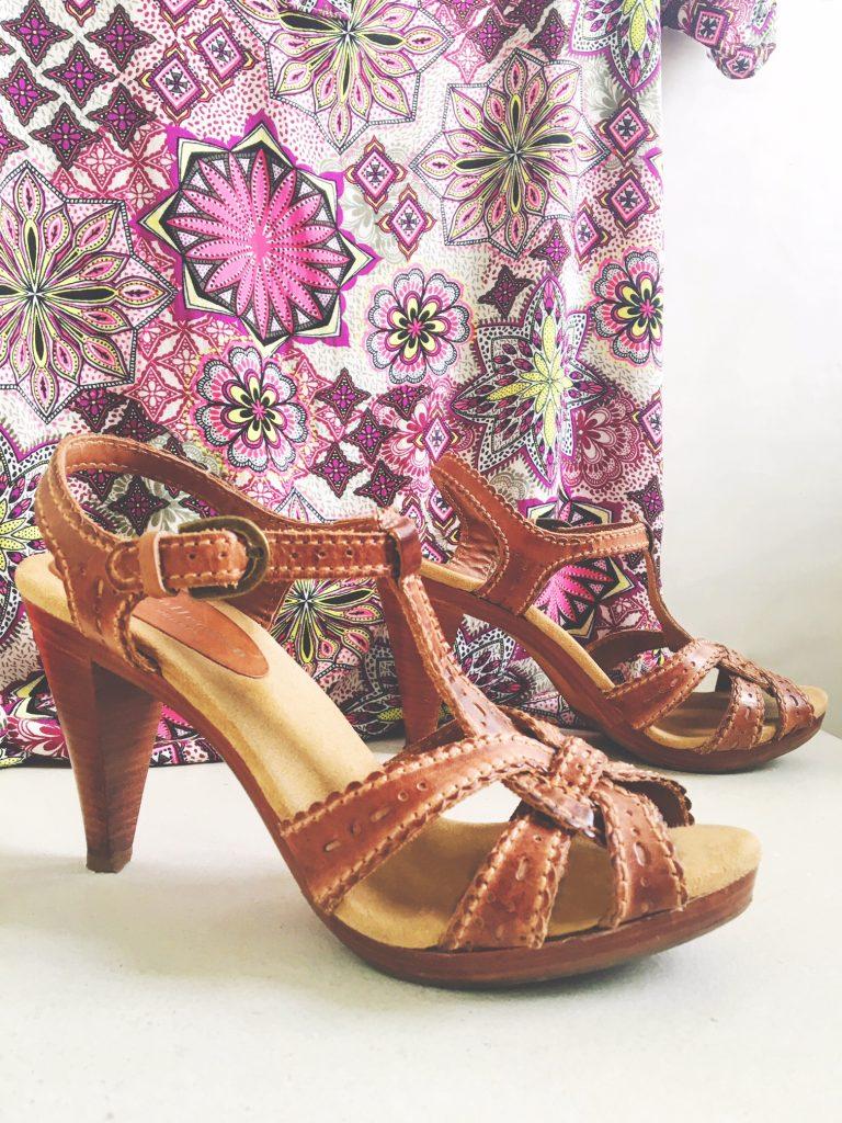 Sig dress:shoes-2