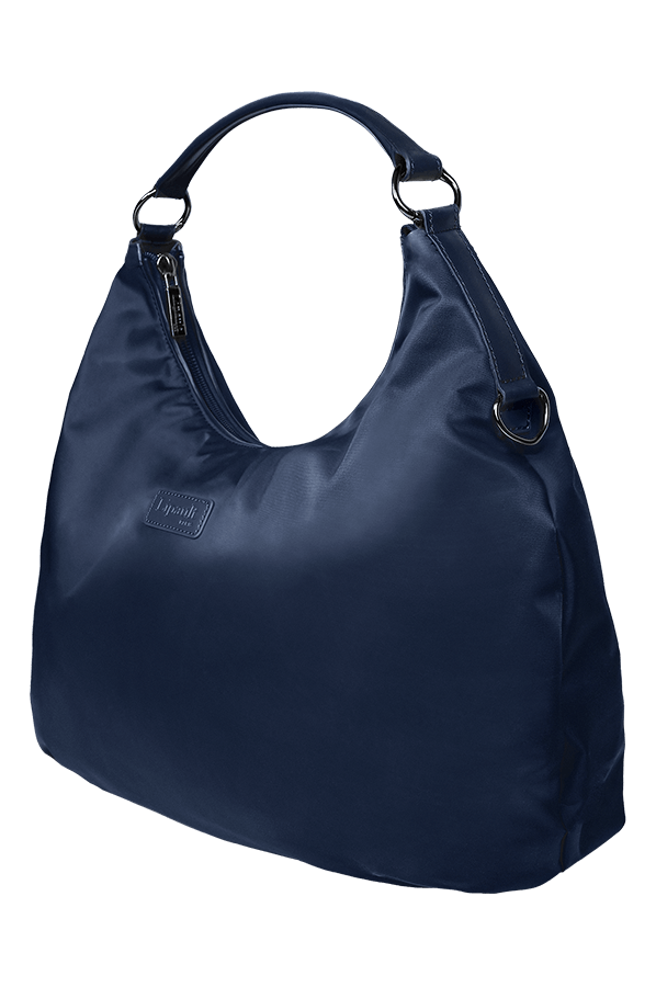 Lipault bag 223