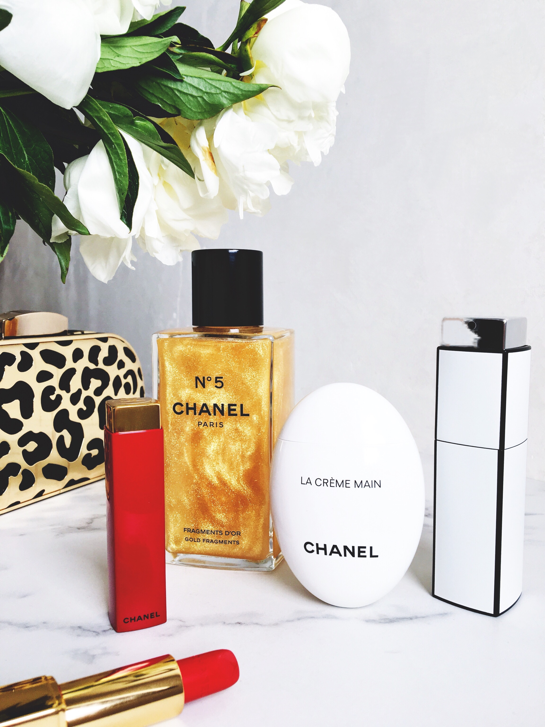 You Canu0027t Go Wrong With CHANEL. This Season, The Brand Has Some Truly  Delightful Products That I Know Youu0027re Going ...