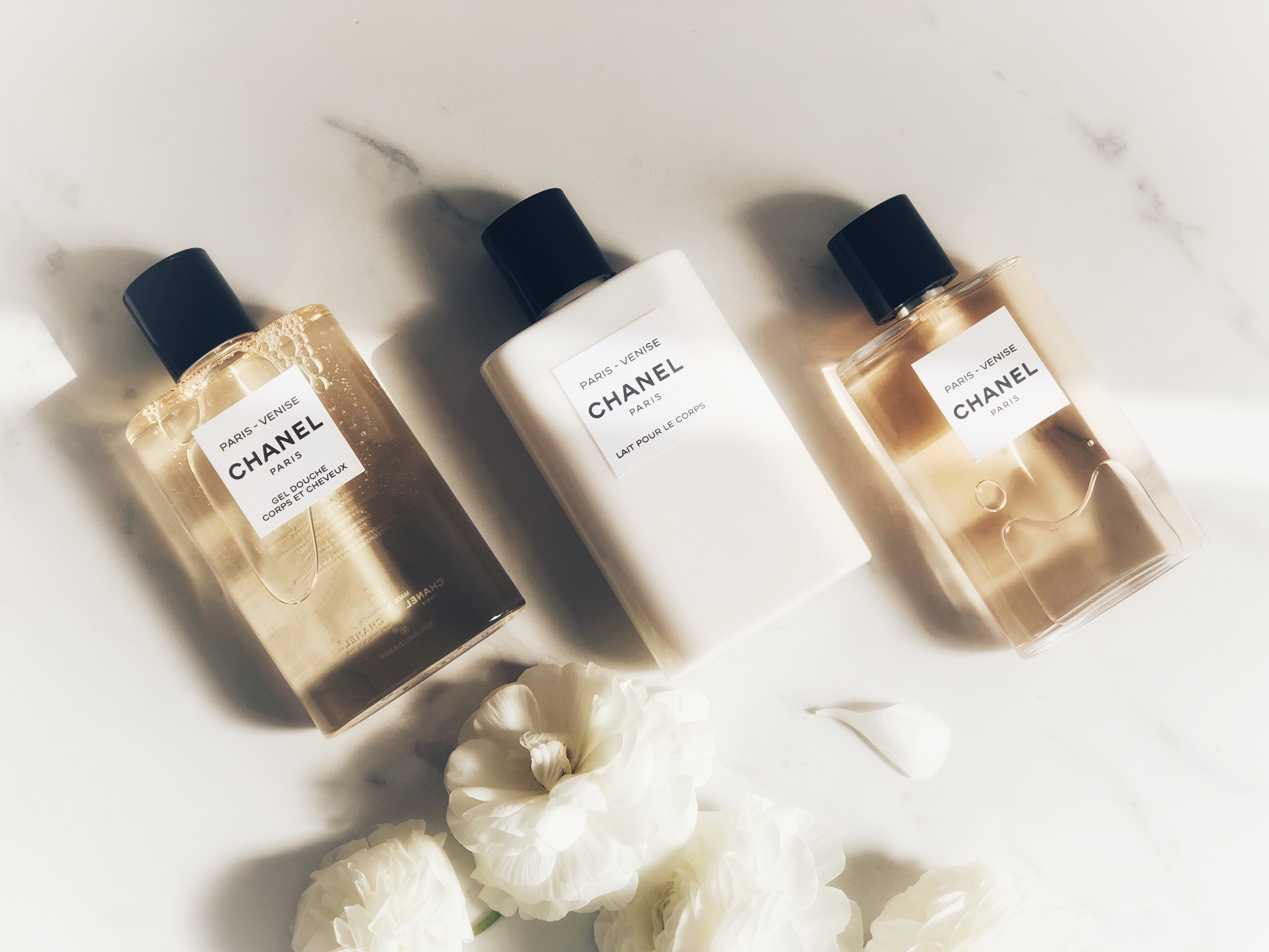 17beaead0f LES EAUX DE CHANEL – A SCENTED JOURNEY – In My Bag